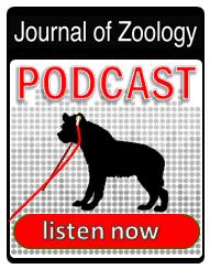 JZO Winter 2016 podcast logo