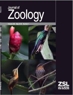 Cover JZO May 2018